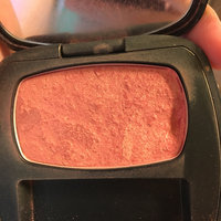 bareMinerals Ready® Blush uploaded by Sophie P.