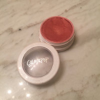 ColourPop Super Shock Blush uploaded by Sara L.