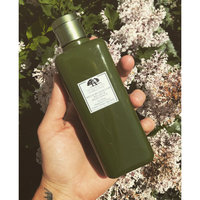 Origins Dr. Andrew Weil For Origins™ Mega-Mushroom Relief & Resilience Soothing Treatment Lotion uploaded by elayna k.