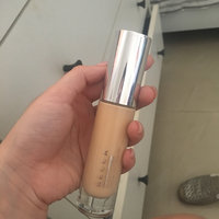 BECCA Ultimate Coverage Foundation uploaded by Karla C.