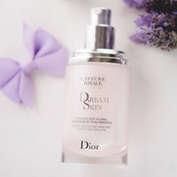Dior Capture Totale Dreamskin Advanced - The Next-Generation Iconic Perfect Skin Creator uploaded by Phi A.