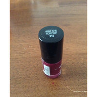 Maybelline Color Show® Nail Polish uploaded by Kayla S.