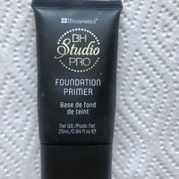 BH Cosmetics Foundation Primer uploaded by Tammy C.