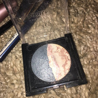 Maybelline Eye Studio Baked Eyeshadow uploaded by Maggie J.
