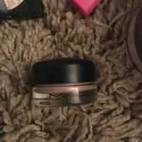 M.A.C Cosmetic Pro Longwear Paint Pot uploaded by Maggie J.