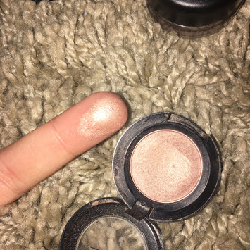 Photo of M.A.C Cosmetics Eyeshadow uploaded by Maggie J.