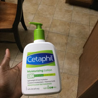 Cetaphil Fragrance Free Moisturizing Lotion uploaded by member-618f1