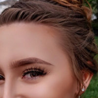 NYX Micro Brow Pencil uploaded by Hayley S.