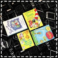 Dr. Seuss Children's Books  uploaded by Saira M.