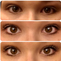 Younique Moodstruck Epic Mascara uploaded by Medina S.