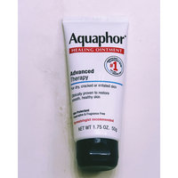 Aquaphor® Healing Ointment uploaded by Tamara F.