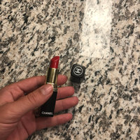 CHANEL Rouge Coco Ultra Hydrating Lip Colour uploaded by Viktoria P.