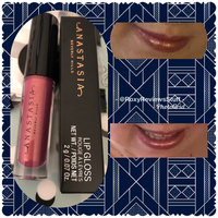 Anastasia Beverly Hills Lip Gloss uploaded by Roxanne o.