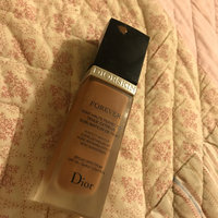 Dior Diorskin Forever Perfect Makeup Everlasting Wear Pore-Refining Effect uploaded by Aura C.