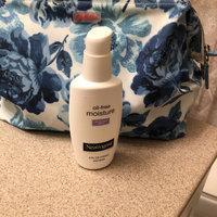 Neutrogena® Oil-Free Moisture-Combination Skin uploaded by Noel B.