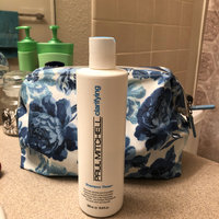 Paul Mitchell Shampoo Three uploaded by Noel B.