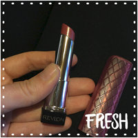 Revlon Colorburst Lip Butter uploaded by Magali G.
