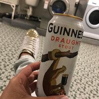 Guinness Draught Beer uploaded by Aurangel D.