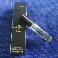 BURBERRY My Burberry Black 3 oz Eau de Parfum Spray uploaded by Alondra M.