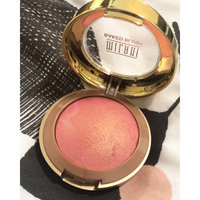 Milani Baked Blush uploaded by Lois M.