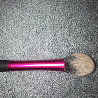 Real Techniques Your Finish/Perfected Blush Brush uploaded by Alidia D.