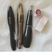 Lancôme Hypnôse Volume-À-Porter Mascara uploaded by Meghan C.
