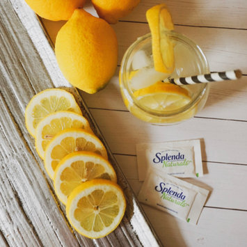 Photo of SPLENDA® Naturals Stevia Sweetener uploaded by Rina P.