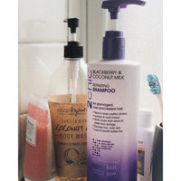 Giovanni 2 Chic Ultra-Repair Shampoo uploaded by Helen K.