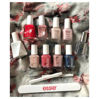 essie Nail Polish uploaded by Courtney W.