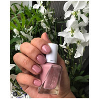 essie® Gel Couture Nail Color uploaded by Courtney W.
