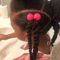 Taliah Waajid Curly Curl Cream uploaded by Sandriel K.