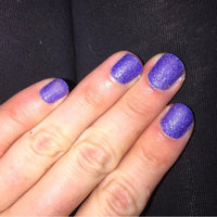 ZOYA Nail Polish, Alice, 0.5 fl. oz. uploaded by Alisa S.