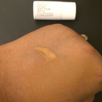 Clinique FIT™ Workout Makeup Broad Spectrum SPF 40 uploaded by Nia N.