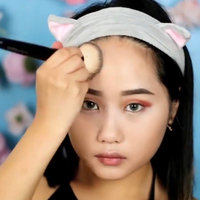 SEPHORA COLLECTION Perfection Mist Airbrush Foundation uploaded by Kalia L.