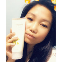 The Face Shop Herb Day Cleansing Cleansing Foam (Mung Beans) 170ml /Made in Korea uploaded by Su💗rob T.