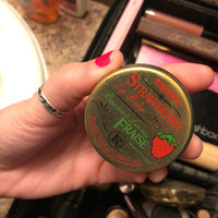 Rosebud Perfume Co. Smith's Rosebud Salve Tin uploaded by Jessica B.
