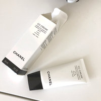 CHANEL CC Cream Complete Correction SPF 50 uploaded by Kris L.