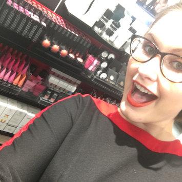 Photo of Kat Von D Everlasting Liquid Lipstick uploaded by Megan M.