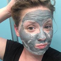 SEPHORA COLLECTION Mud Mask Purifying & Mattifying uploaded by Jackie J.