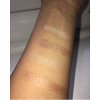 Anastasia Beverly Hills Sun Dipped Glow Kit uploaded by Liyaa A.