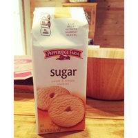 Pepperidge Farm® Sugar Sweet & Simple Homestyle Cookies uploaded by MK J.