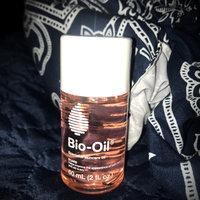 Bio-Oil Specialist Moisturizer uploaded by Talia M.