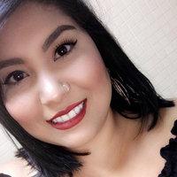 stila Stay All Day® Waterproof Liquid Eye Liner uploaded by Esmeralda Z.
