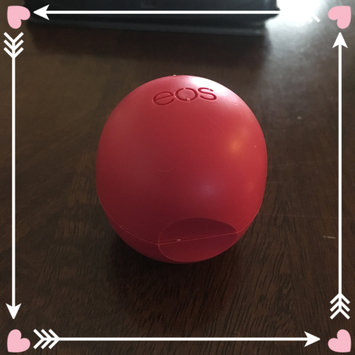 Photo of eos™ Organic Lip Balm Summer Fruit uploaded by Morgan T.