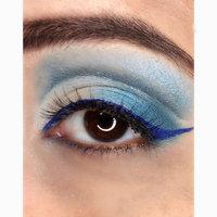 Chella Eyeliner Pen-Blue-Long Lasting-Ultra Fine Tip uploaded by alejandra a.