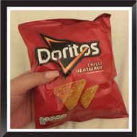 DORITOS® Chilli HeatWave uploaded by Danielle S.