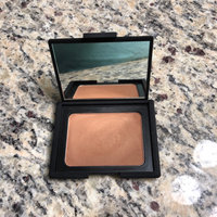 NARS Bronzing Powder Palette uploaded by Dani M.