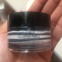 boscia Charcoal Pore Pudding uploaded by Desiree T.