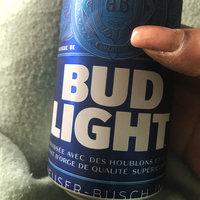 Bud Light Beer uploaded by Brina B.