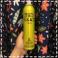 Bed Head Oh Bee Hive™ Matte Dry Shampoo uploaded by Rachel T.